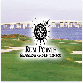 Rum Pointe Seaside Golf Links